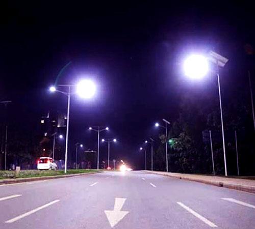 [Image: Kiboko-Enterprises_fairway-junction-stre...ject-1.jpg]